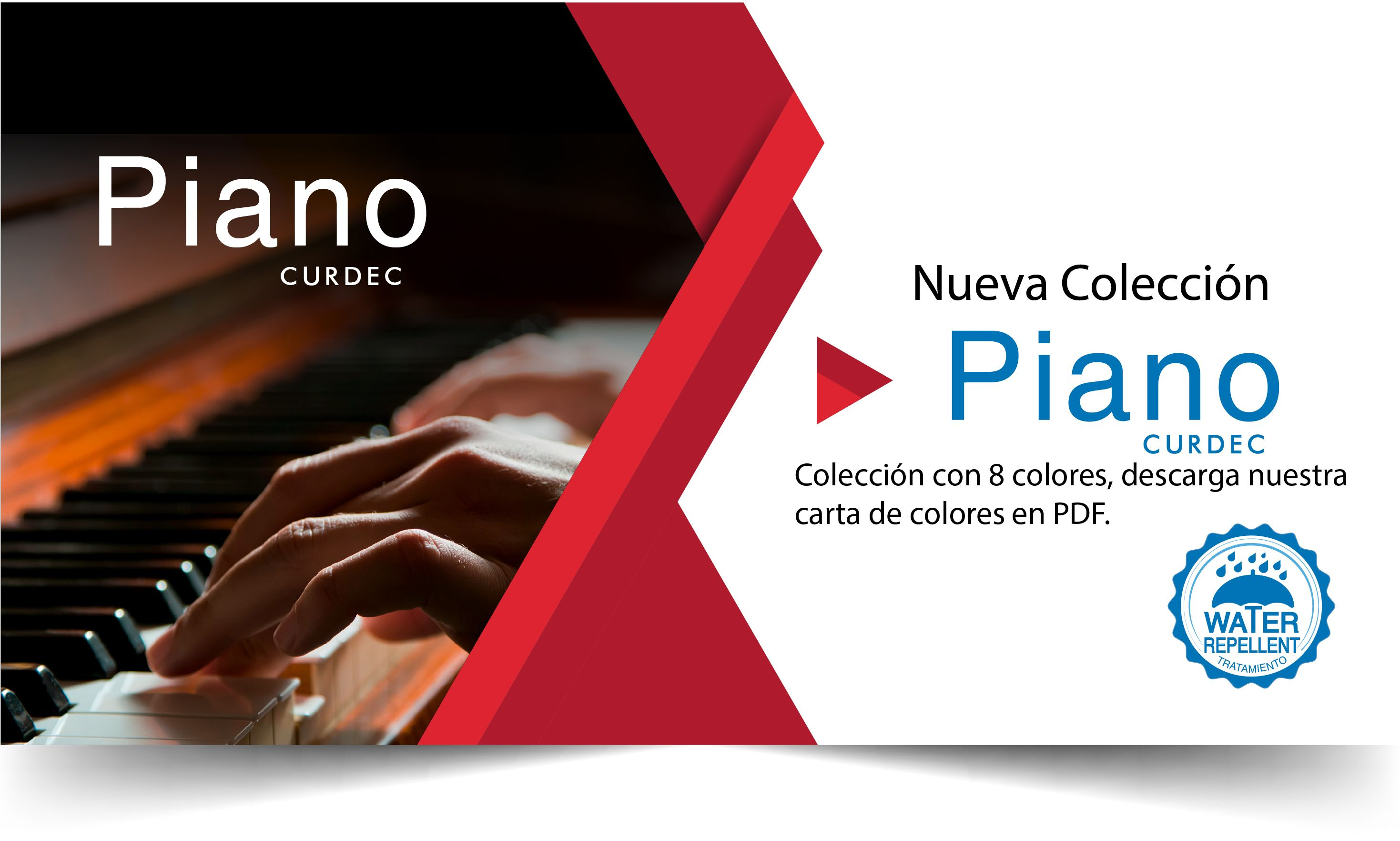 Catalogo Piano