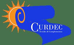 Curdec